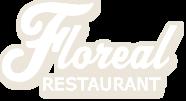 Restaurant sector 4 Bucuresti