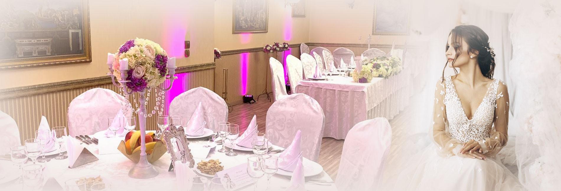 Restaurant-pentru-nunti